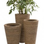 04-Round-natural-weave-serie-met-Philodendron-Xanadu